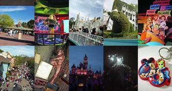 Disneyland_park_1